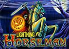 lightning-horseman