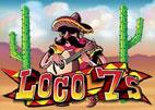 loco-7s