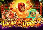 lucha-libre2