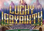 lucky-labyrinth