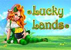 lucky-lands