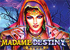 madame-destiny