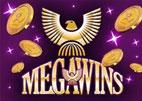 megawins