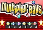 multiplier-balls