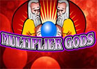 multiplier-gods