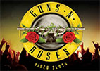 pistols-and-roses