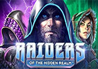raiders-of-hidden