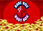 ruby-box