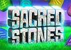 sacred-stones