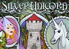 silver-unicorn