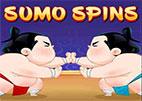 sumo-spins