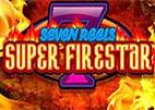 super-firestar