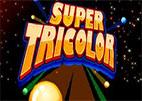 super-tricolor.jpg