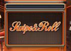 swipe-roll