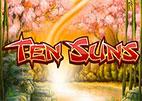 ten-suns