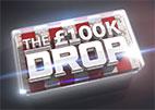 the-100k-drop