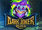 the-dark-joker