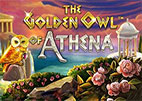the-golden-owl