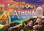 the-golden-owl