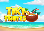 tiki-fruits