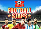 top-trumps-football