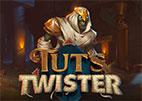 tuts-twister
