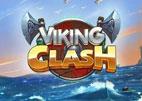 viking-clash