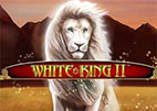 white-king-2