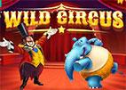 wild-circus