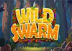 wild-swarm