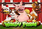 windy-farm