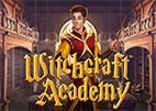 witchcraft-academy
