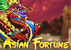 asian-fortune