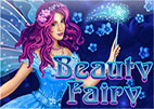 beauty-fairy