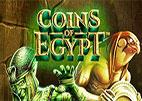 coins-egypt