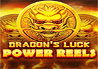 dragon-luck-power