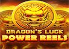 dragon-luck-power