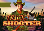 duck-shooter