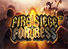 fire-siege-fortress