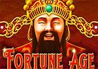 fortune-age
