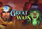 great-wars