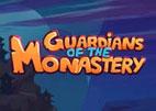 guardians-monastery
