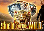 shields-of-the-wild