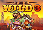 the-wild-3