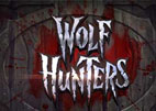 wolf-hunters