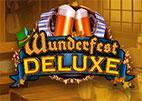wunderfest-deluxe