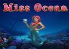 Miss-Ocean