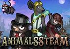 animals-steam