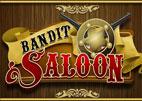 bandit-saloon