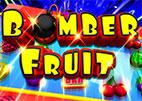 bomber-fruit